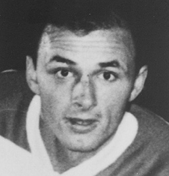 0036-bill-carter-hockey